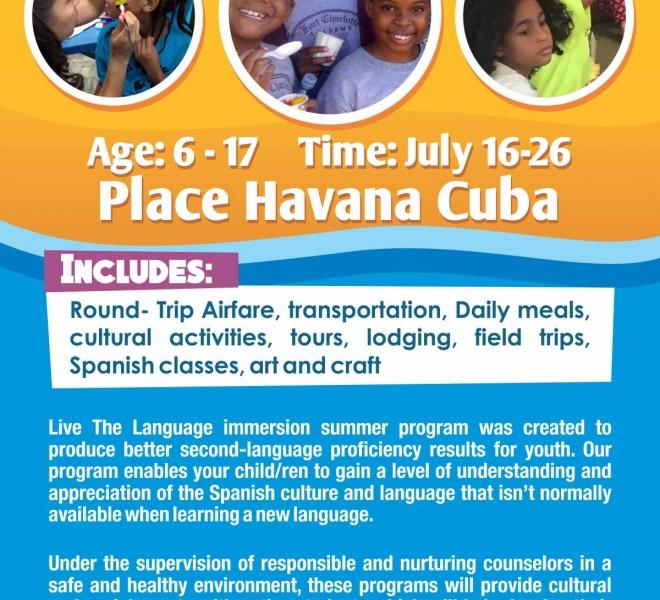 ACADEMY-CHARLOTTE-2017-CUBA