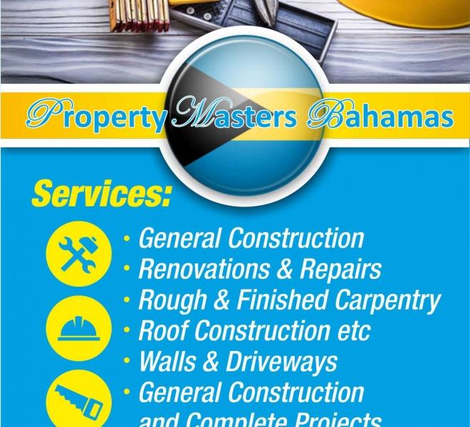 FLYER-property-masters-Bahamas