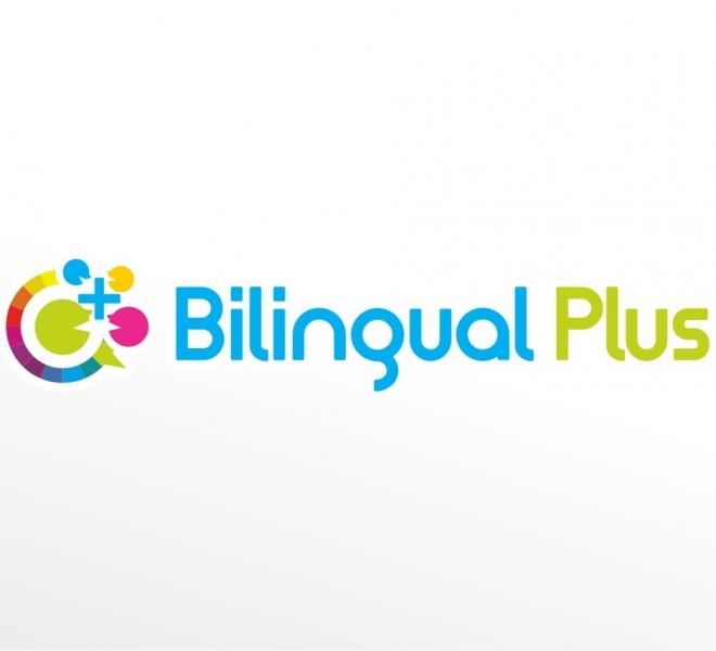 bilingual_plus