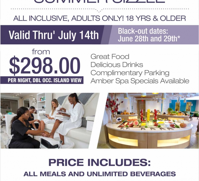 flyer-Summer-Sizzle-Rate