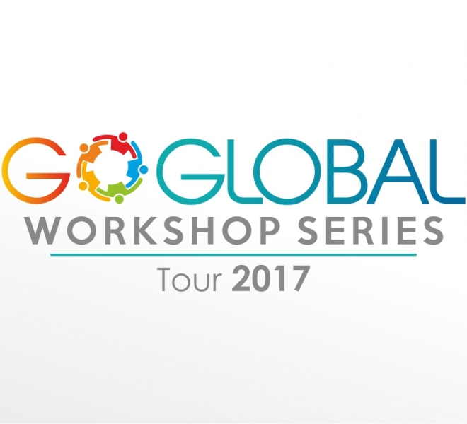 go_global