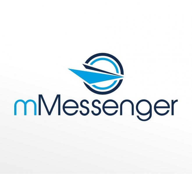 mMessenger