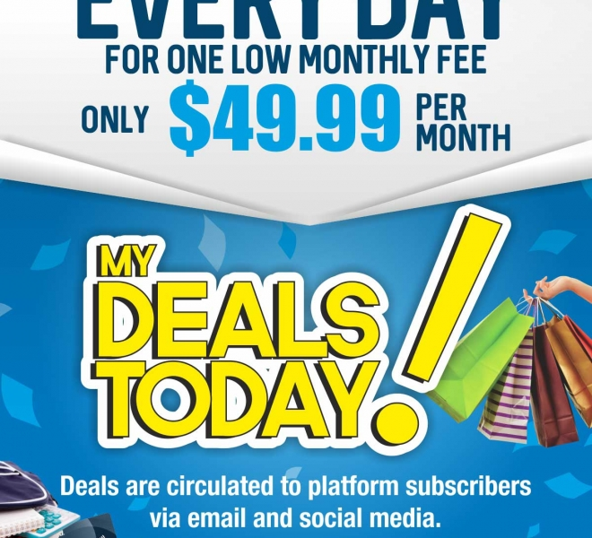 my_deals